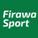 Firawa Sport